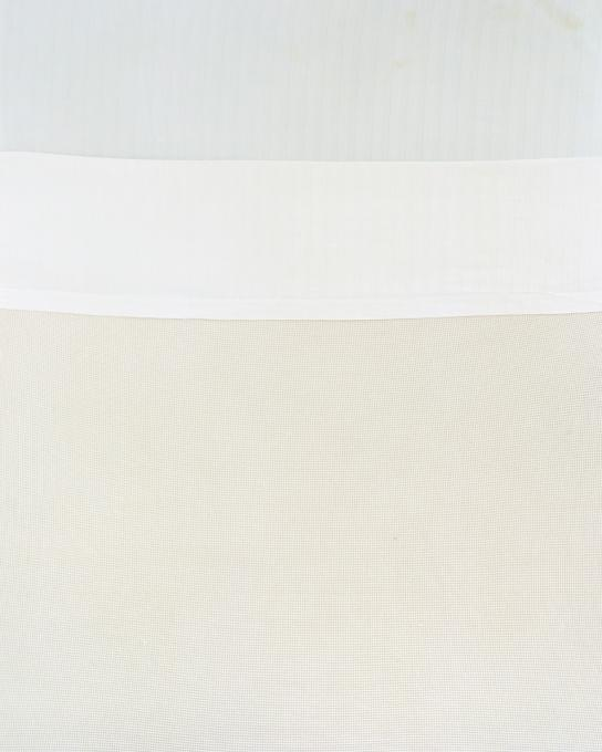 Untitled (Bed), 1997