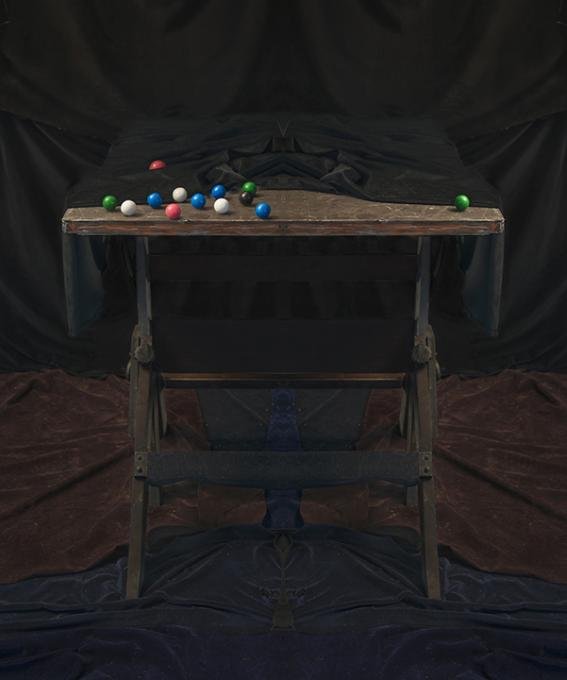 Zeke Berman