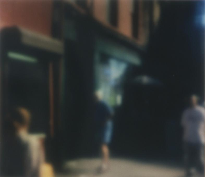 #3830, 2000