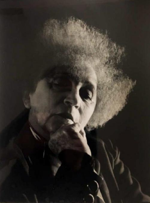 Herbert List