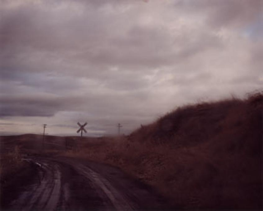 Untitled #3242, 2003