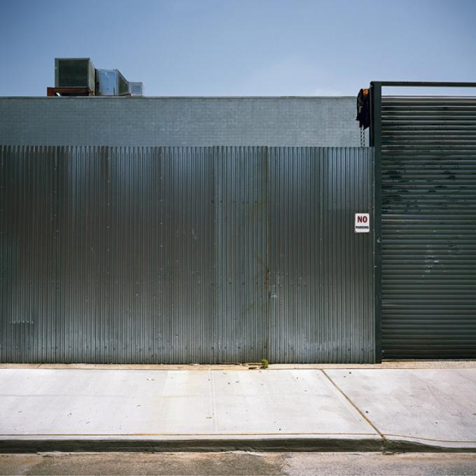 242 Russell Street, Greenpoint, 2013
